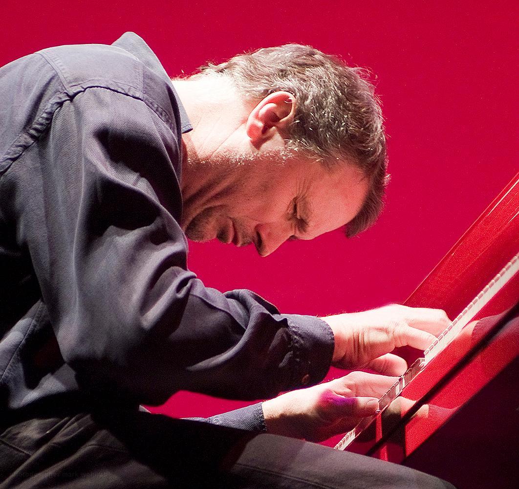 Wolfgang Dauner Trio Music Zounds