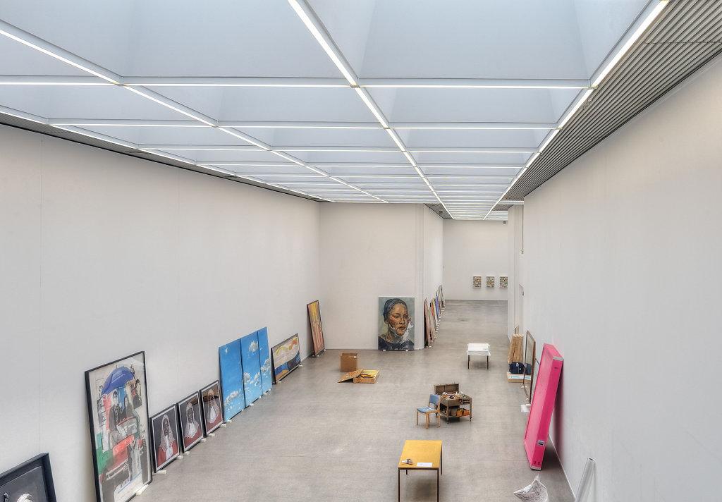 Kunstmuseum Bochum