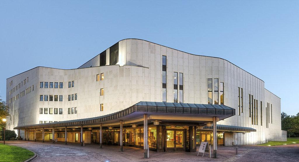 Aaltotheater