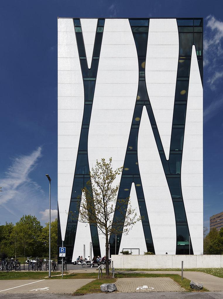 OASE Unibibliothek