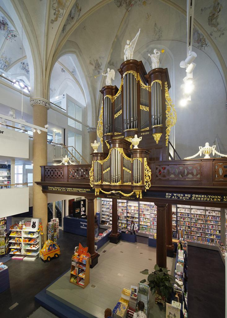 Zwolle-Buchhandlung-09.jpg
