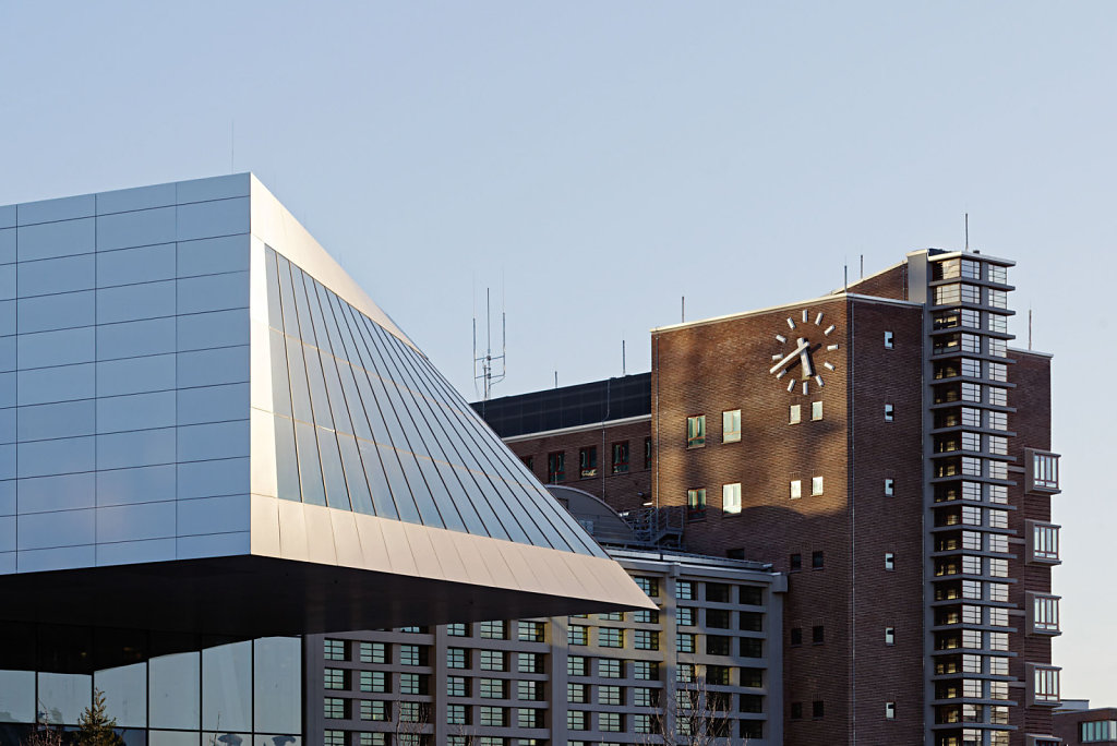 Europäische Europäische Zentralbank Frankfurt