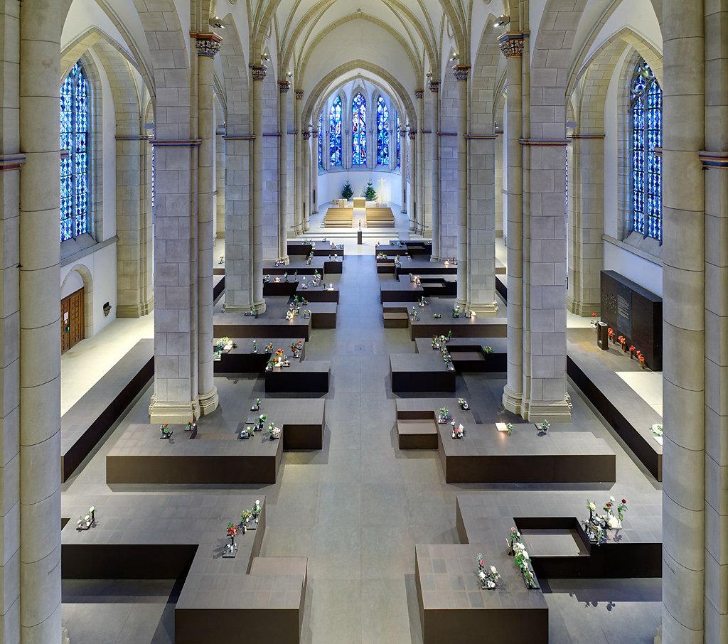 Liebfrauenkirche Dortmund
