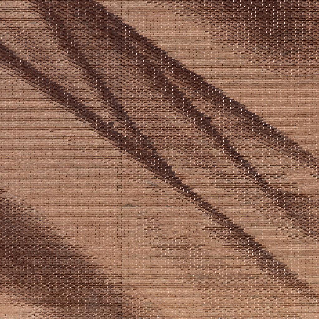 Verbandsgebäude der Nordwestdeutschen Textil- und Bekleidungsindustrie e.V. Münster